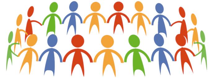aumentare traffico sul blog tramite gruppi