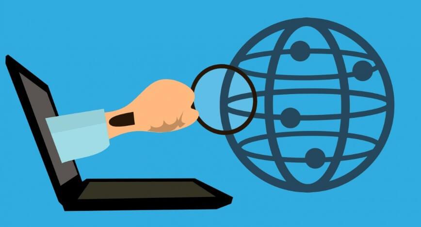 guida pratica affiliate marketing
