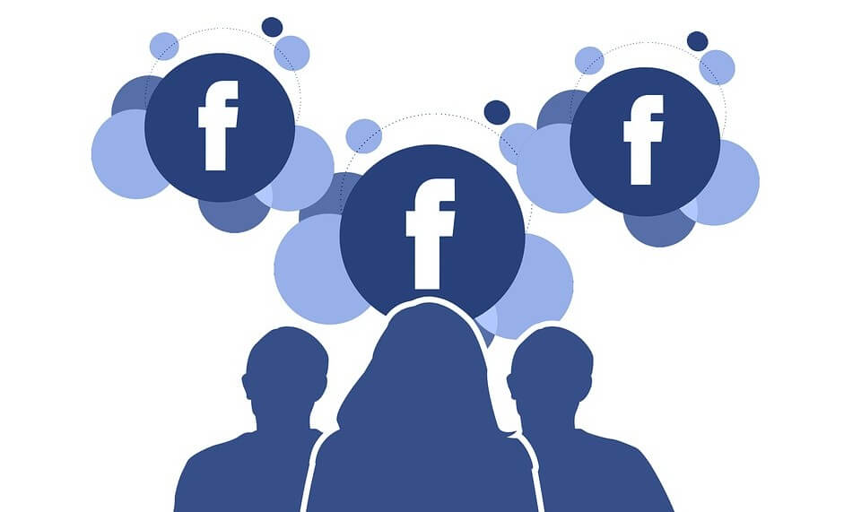 affiliate marketing facebook