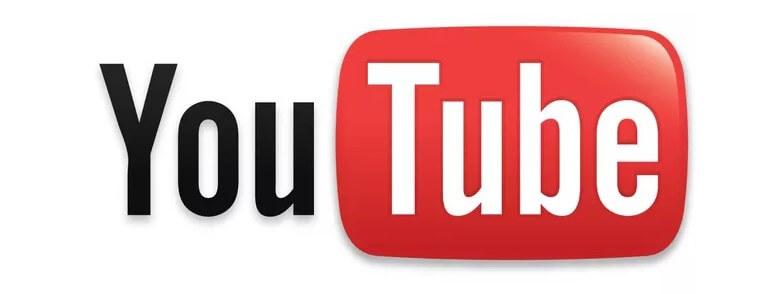 youtube guadagnare