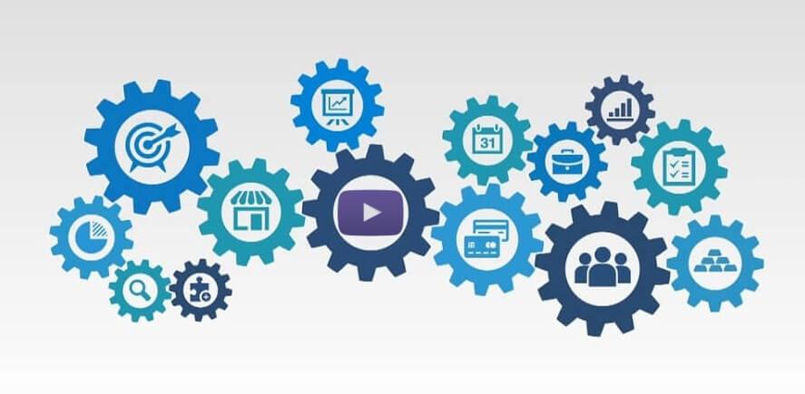 affiliate marketing su youtube