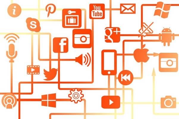 affiliate marketing senza sito